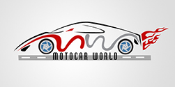 Moto Car World